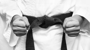 karate_kimono_fighter_sport_fists_99065_1920x1080
