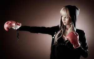 blonde-girl-boxing-gloves-hd-wallpaper