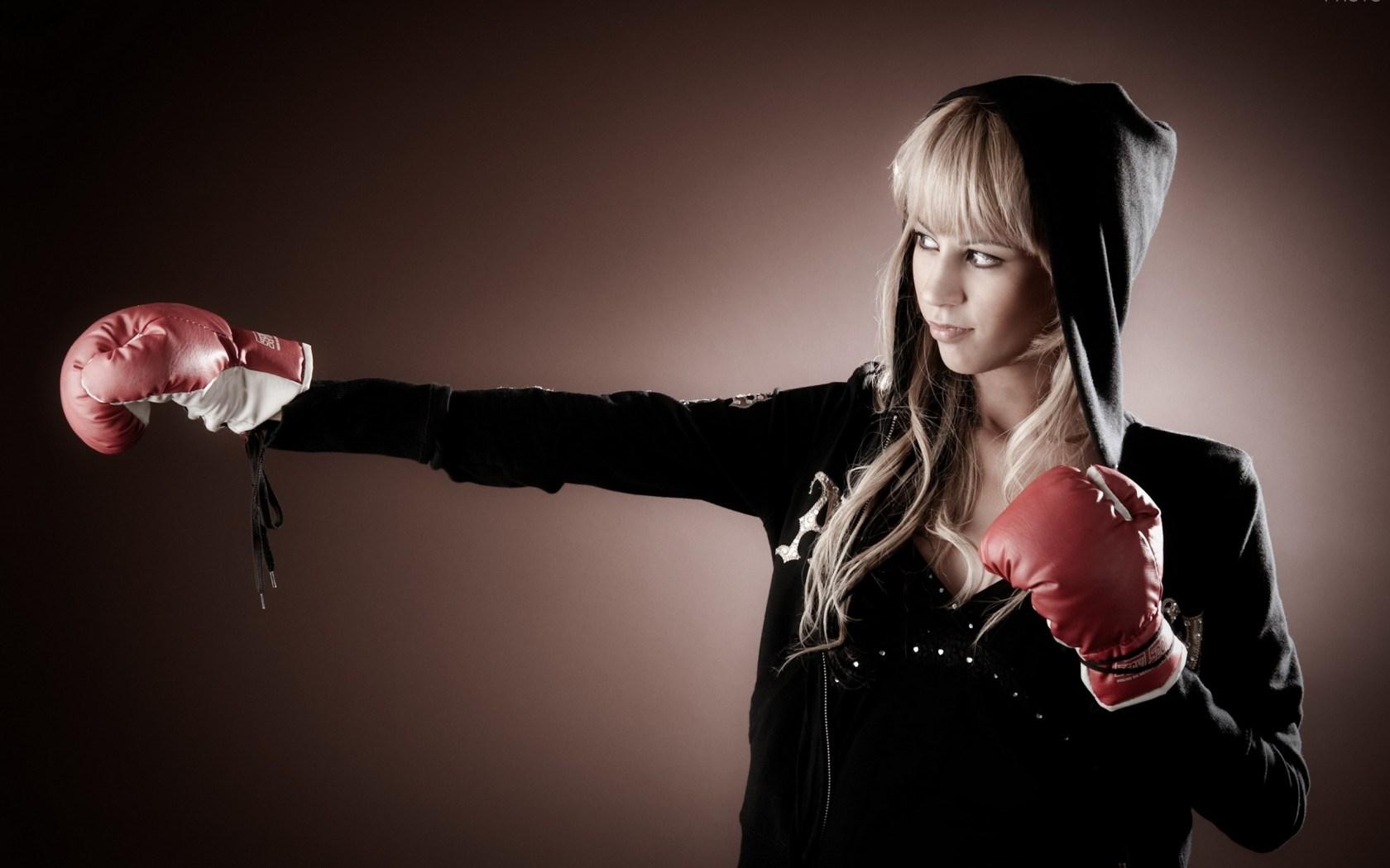 Ekurzy karate, sebeobrany a motivace