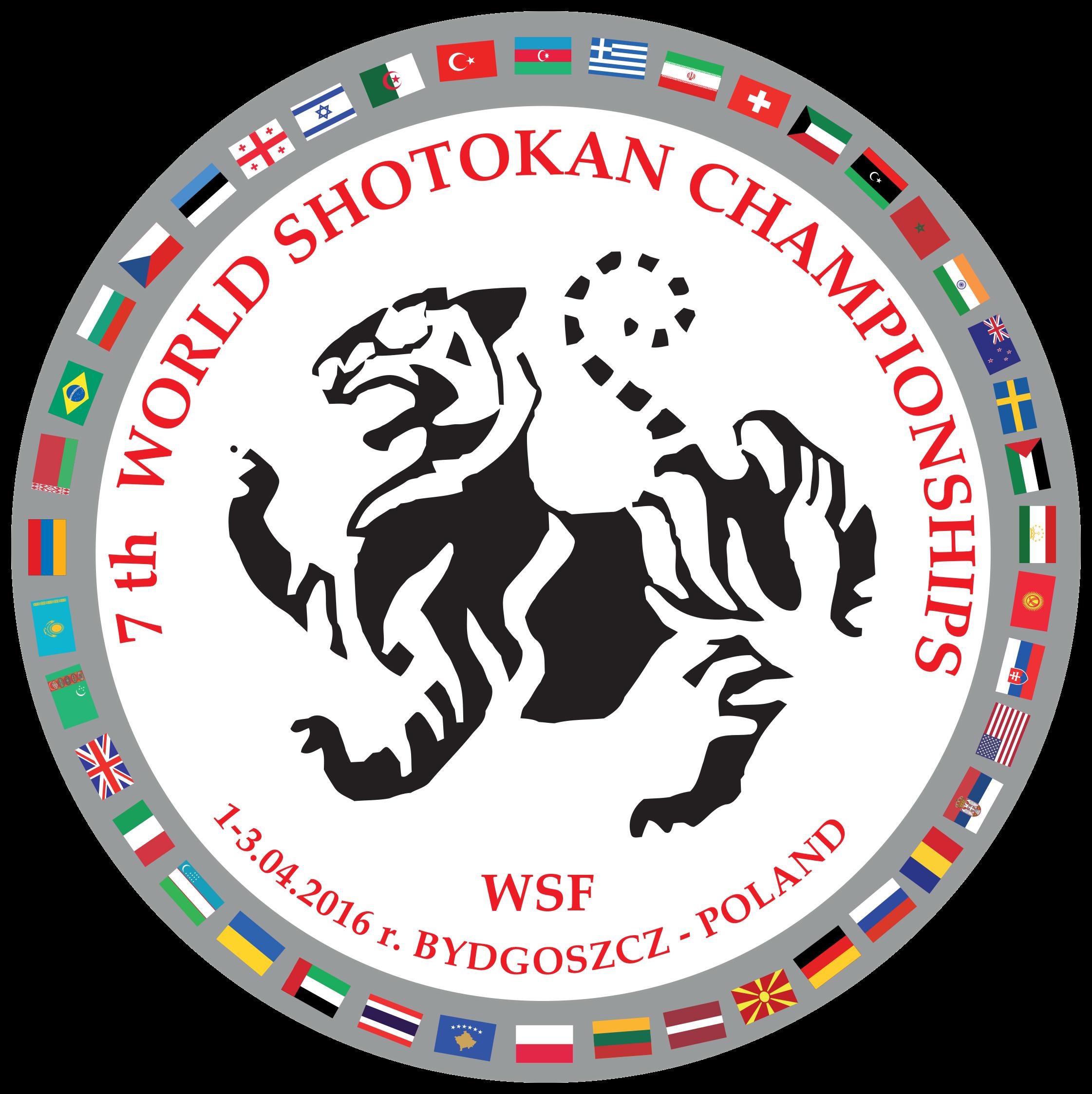 MS WSF 2016 - Poland